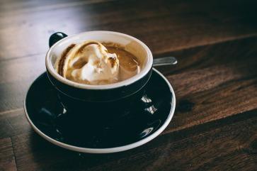 coffee-841425_1280