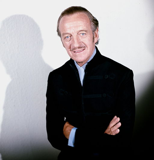 512px-david_niven_allan_warren
