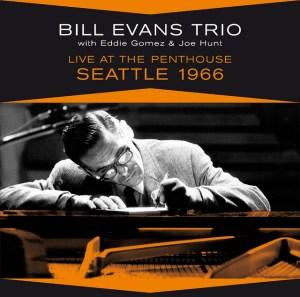 bill-evans-trio