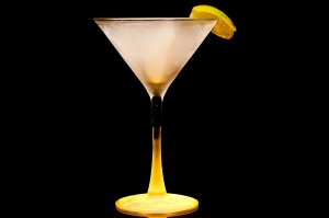 chilled-martini-1660179_1280