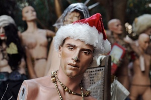christmas-mannequins