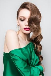 russian-girl-1848955_640