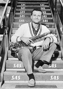 stan_getz_tenor_saxophonist_at_kastrup_airport_cph_copenhagen
