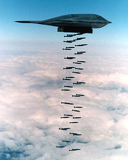 b-2_spirit_bombing