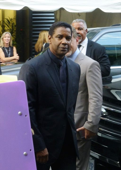 denzel_washington_29479254650