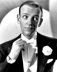 fred-astaire_-_never_get_rich