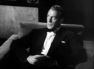 gary_cooper_the_fountainhead_1949