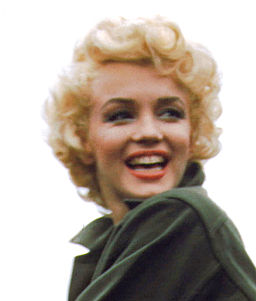marilyn_monroe_korea_1954_cropped