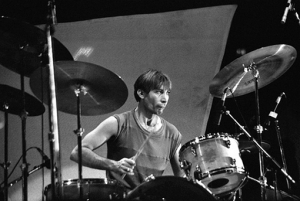 rolling_stones_-_charlie_watts_1981-2