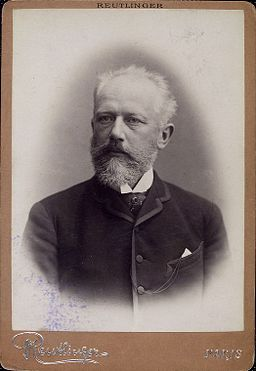 tchaikovsky_by_reutlinger