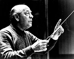 303px-Eugene_Ormandy_conducting