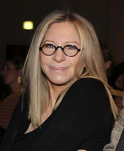 Barbra_Streisand_at_Health_Matters_Conference