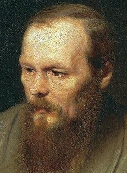 Dostoevsky_140-190_for_collage