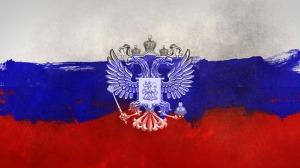 russia-1454933_640