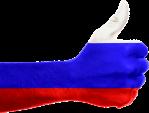 russia-641554_640