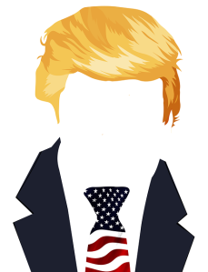trump-2042378_640