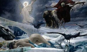 Ahasuerus_at_the_End_of_the_World