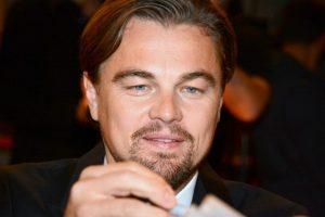 Leonardo_DiCaprio_avp_2013