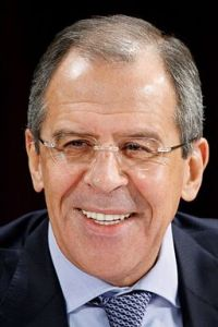 Sergey_Lavrov,_official_photo_06