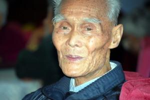 elderly-gentleman-2961295148663fbx