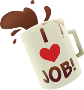 I_heart_job_coffee_mug