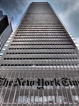 The_New_York_Times_Building
