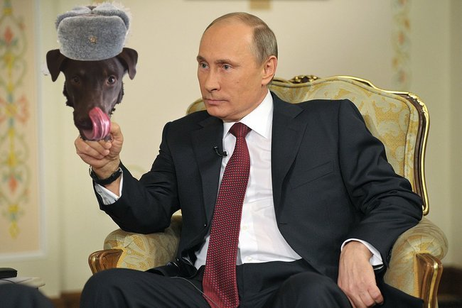 Vladimir_Putin_April_2013_interview_to_the_German_ARD-003