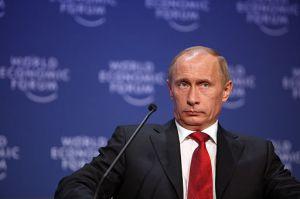 512px-Vladimir_Putin_20090128_2
