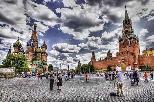 Red_square_Moscow_cityscape_(8309148721)