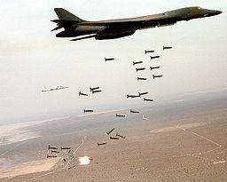 256px-B1-B_Lancer_and_cluster_bombs