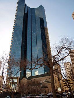 256px-1999_Broadway_in_Denver_Colorado