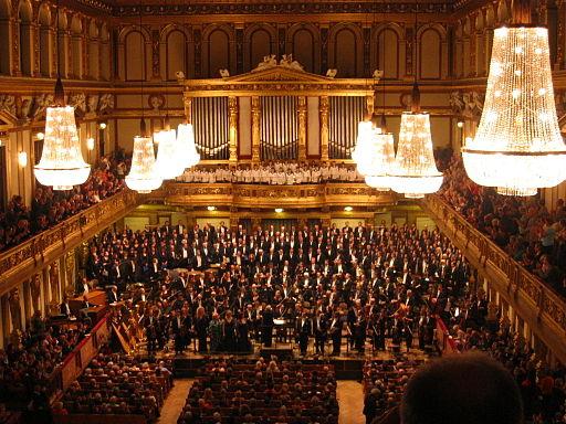 Musikverein_Wien_2009_04_30