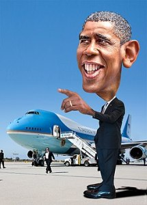 Barack_Obama_-_Caricature_(8179248421)