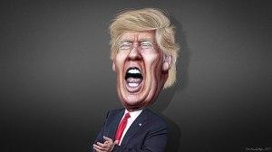 Donald_Trump-_Caricature_(33649336121)