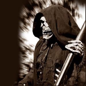 grim-reaper-1495212_640