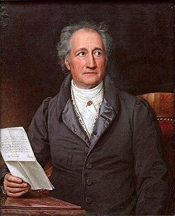 256px-Goethe_(Stieler_1828)