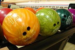 256px-Bowlingball