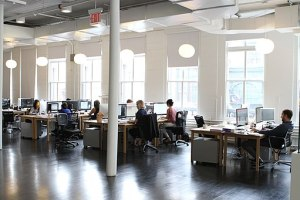 512px-Trollback_+_Company_office