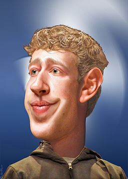 Mark_Zuckerberg_-_Caricature