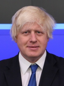 Boris_Johnson_(cropped)