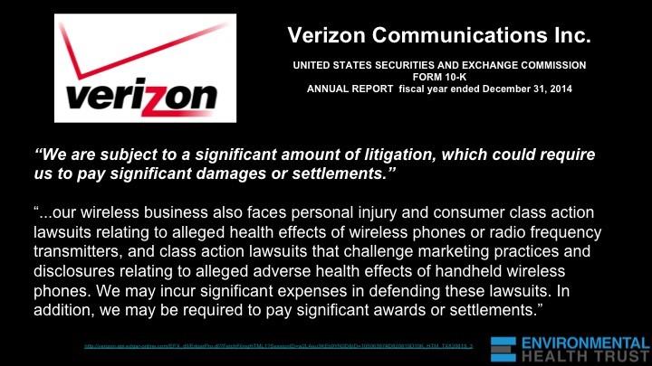 verizon-lawsuit
