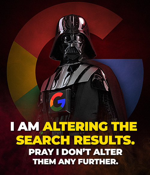 Darth-Vader-Search-Results-500