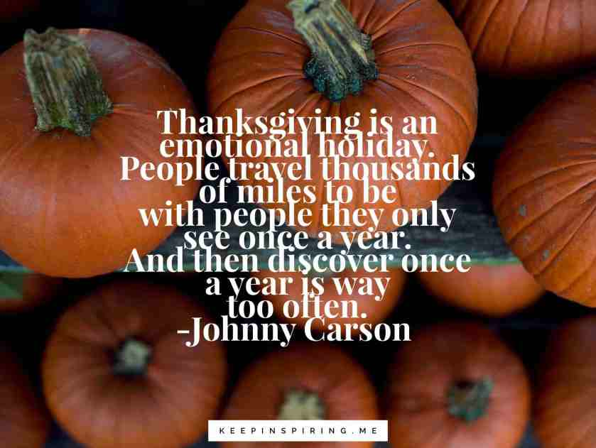 thanksgiving-quotes-3-min