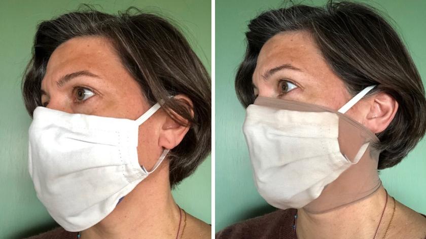 new-masks2