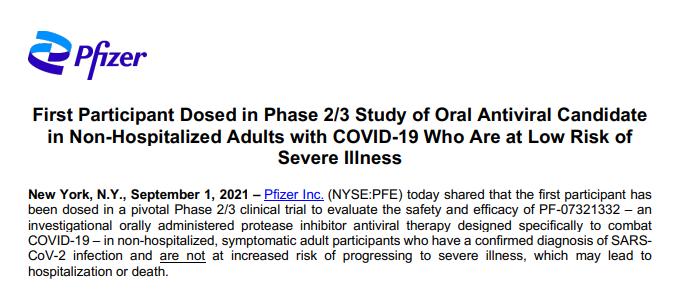 Pfizer-Pills-for-COVID